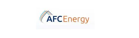 AFC Energy(AFC能源公司)