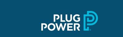 美国Plug Power公司